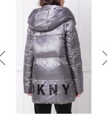 DKNY original jakna