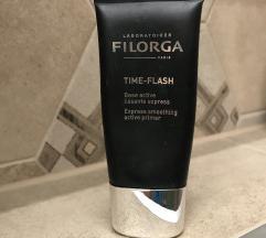 FILORGA time flash primer