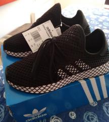 Adidas deerupt (SLOBODNE)