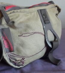 Spotrska torba