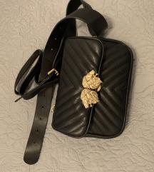 ZARA torbica/tobolac