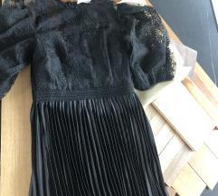 Nova svecana haljina s etiketom