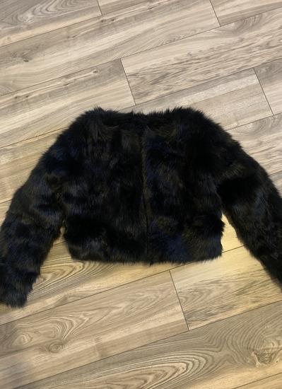 Fashionnova jakna