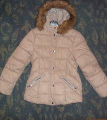 Zimska jakna Zara, vel. 158