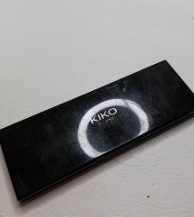 Kiko milano 03 SMART