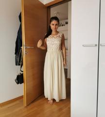 Svečana haljina - FREE DOSTAVA