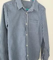 H&M košulja 134