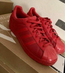 Adidas tenisice 38,5