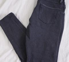 ZARA pamučne hlače