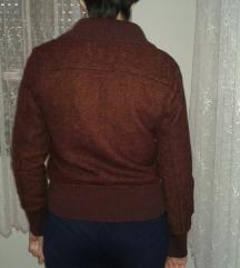 Tanja jakna, M