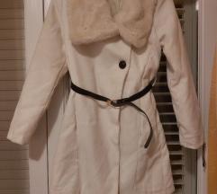 Novi kaputić