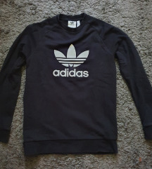 Adidas majica XS/S