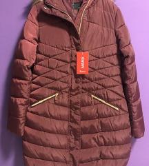 Zimska jakna - ukljucena postarina