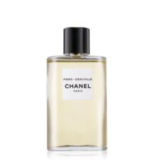 Parfem Chanel Paris-Deauville