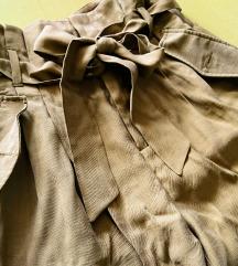 H&M hlače - potpuno nove