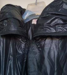 Zimska jakna Chic  40/42