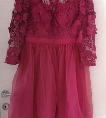 Chi Chi London- nova haljina