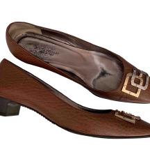 Dolce&Gabanna cipele