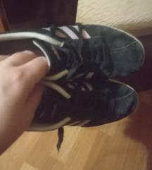39- manji 40 Adidas original