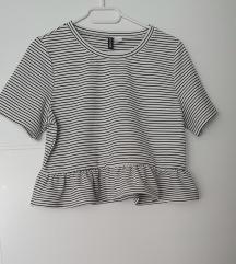 Nova majica H&M