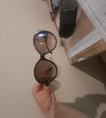 Novo Police original naočale