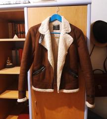 Zara pilotska jakna
