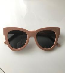 Lei Lou naočale