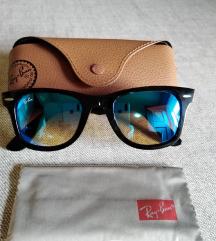 Ray Ban NOVE naočale!