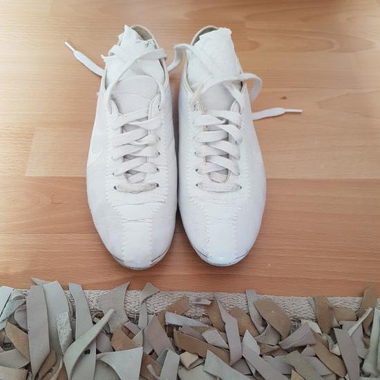 Original Nike tenisice