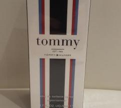 Tommy Hilfiger toaletna voda za muskarce