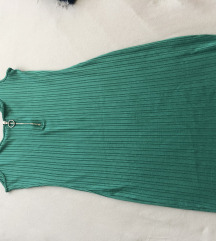Uska ljetna haljina