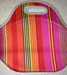 Termo torba