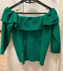 🖤 NOVI MANGO pulover 38