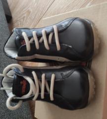 Froddo nove cipelice