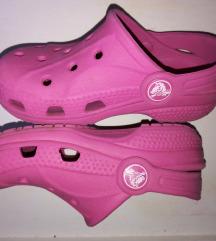 Crocs 23 24