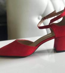 Roberto cipele 39