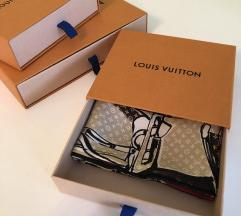 Louis Vuitton marama #ORIGINAL‼️