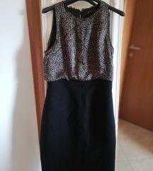 Zara haljina-50% sada 35 kn