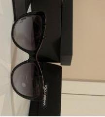 Dolce&Gabbana nove sunčane naočale