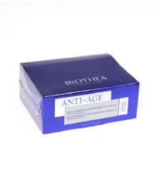 Anti-age ampule hijaluronske kis. - botox bez igle