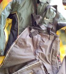Ski odijelo Oneill 36 ili S