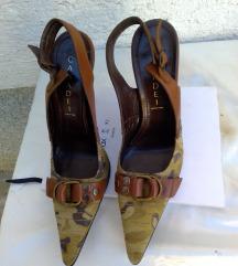 Casadei ženske ljetne cipele broj 38