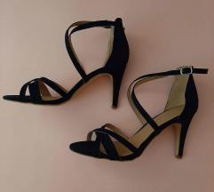 New Look nove sandale (pt. uključena u cijenu)