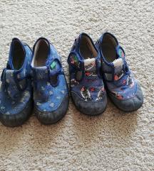 Froddo dječije papuče br. 29 & br. 30