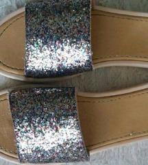 Sljokaste papucice