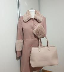 Kaput i torba vel 38