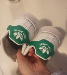 Adidas Stan Smith 36 2/3
