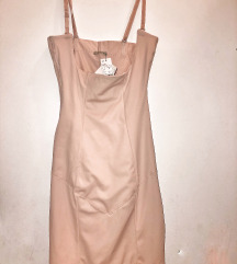 Intimissimi stezna haljina vel.M/L