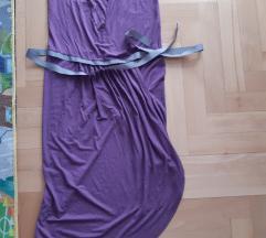 Wrap haljina Danijele Štambuk, vel S