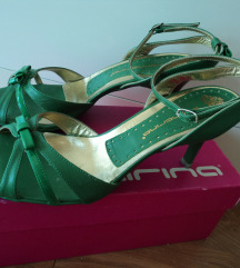 Fornarina sandale